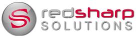 RedSharp Solutions