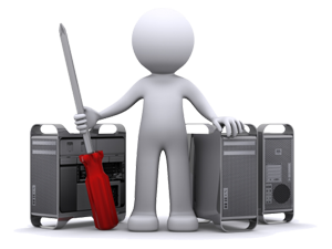 PC and MAC repair