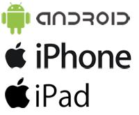 tablet and mobile repair